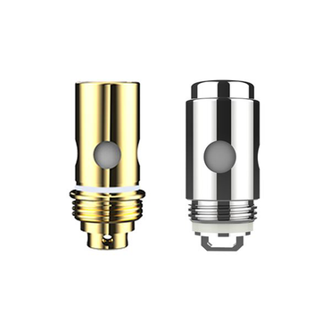 Innokin - Sceptre Replacement Coils