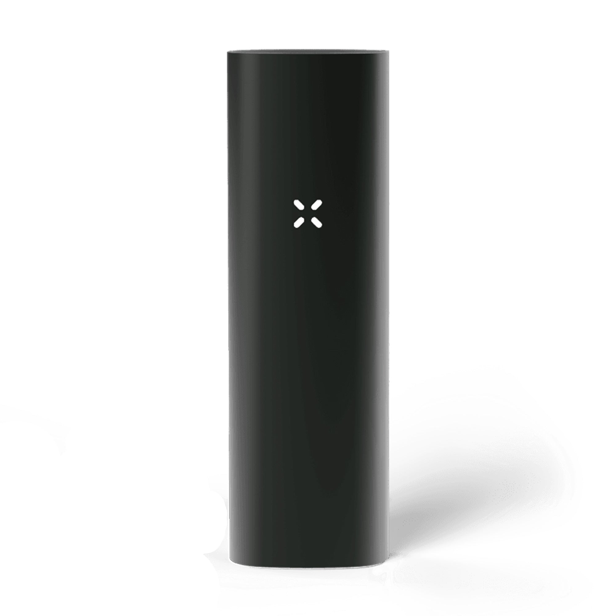 PAX 3 - Herbal Vapouriser (Full Kit)