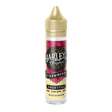 Harleys Original - Strawberry