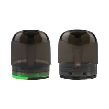 Innokin - Gala Replacement Pod 5pk