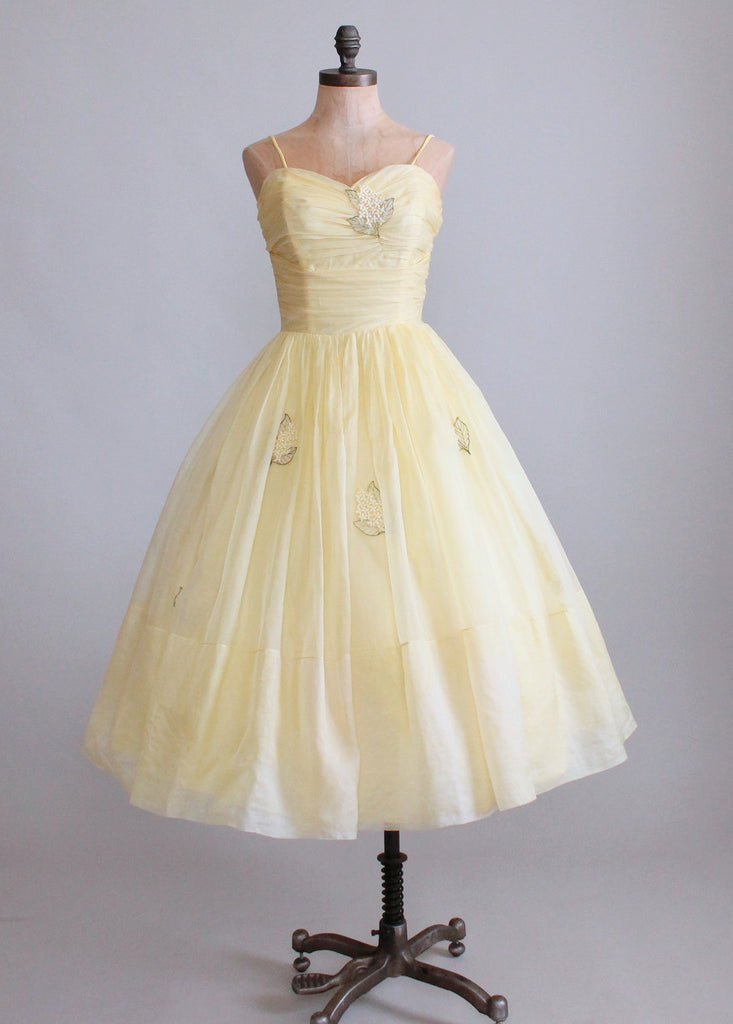 50s style clothing for girls - e-pic.info