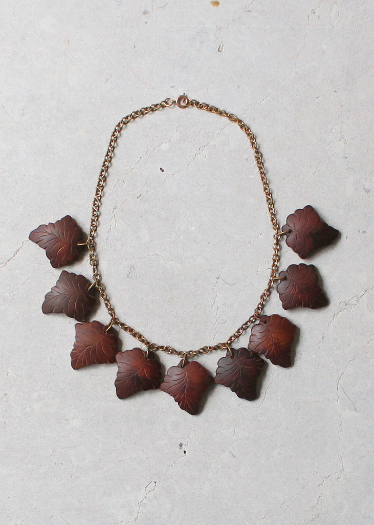 wood gift root necklace wooden jewelry carved pin natural briar pendant driftwood perfect