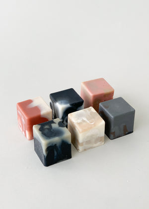 Expedition Soap Set