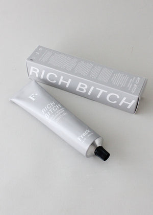 Freck Beauty RICH BITCH Moisturizer