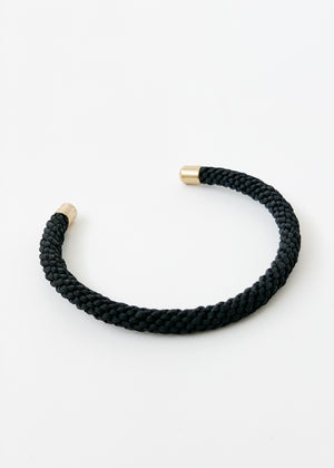 Sea Rope Collar