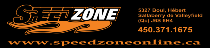 Speed Zone Online