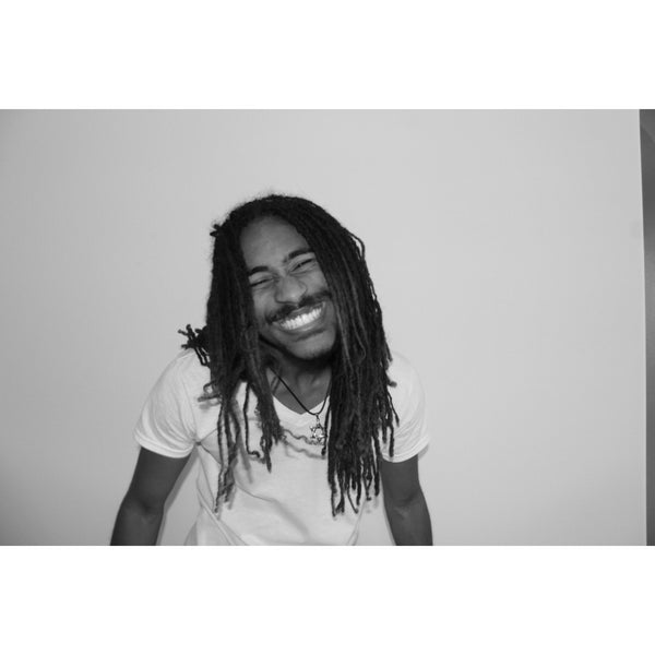 A New part on our site is Dreadheads Dreadlock Journeys