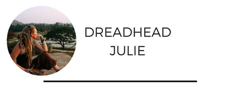 dreadhead julie