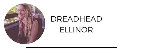 dreadhead ellinor