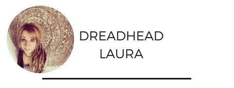 dreadhead laura
