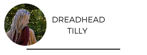 dreadhead tilly