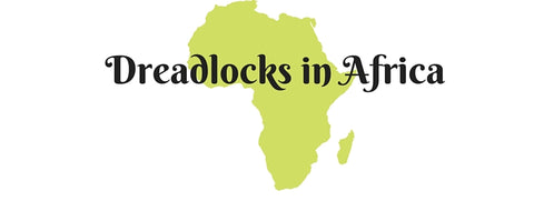 Find a dreadlock maker in Africa
