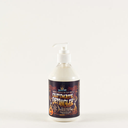 Knotty Boy - Ultimate Detangler, 250 ml