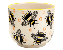 Bee Planter - The Manchester Shop