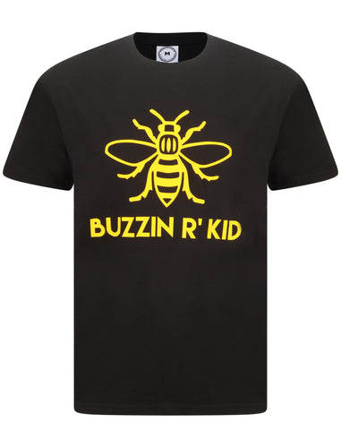 Buzzin R Kid T-Shirt