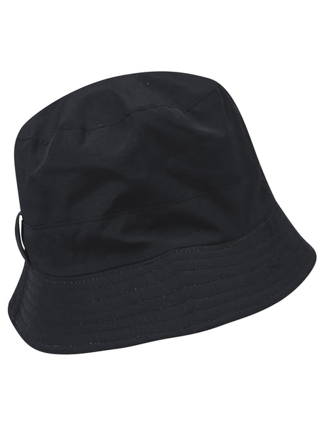 Manchester Bee Bucket Hat