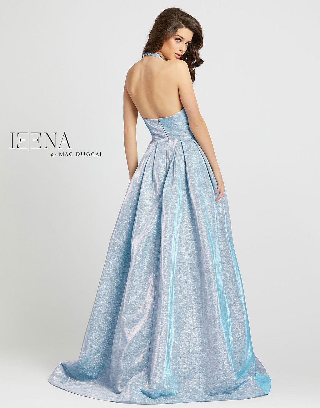 Ieena by Mac Duggal 25939i