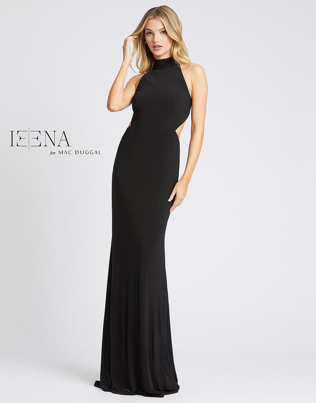 Ieena by Mac Duggal 26118i