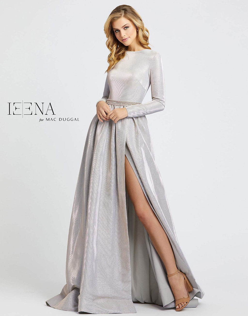 Ieena by Mac Duggal 26125i