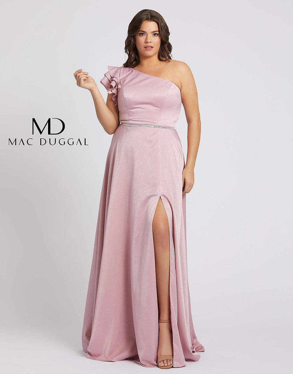 Fabulouss by Mac Duggal 48979F