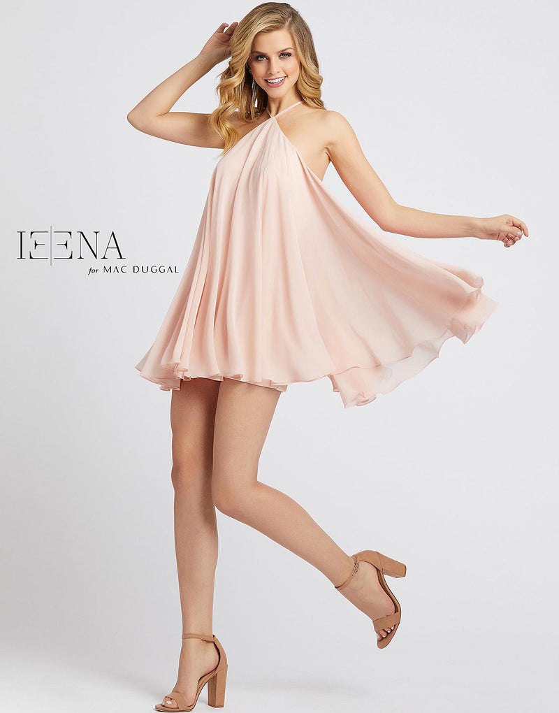 Ieena by Mac Duggal 55259i
