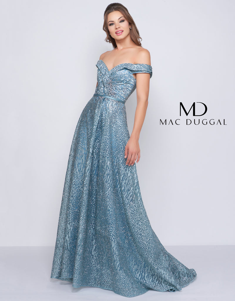 Mac Duggal Prom Dresses, Mac Duggal Homecoming Dresses, MD Gowns, Shop Mac Duggal prom Dresses, Mac Duggal Cocktail, Mac Duggal Homecoming, Mac Duggal Formal dresses, Mac Duggal evening dresses, Mac Duggal trumpet dresses, Mac Duggal floral ball gowns