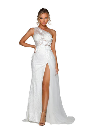 Portia and Scarlett PS2018 Dress
