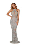 Portia and Scarlett PS4001C Dress