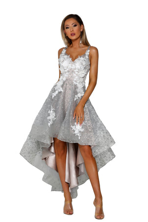 Portia and Scarlett PS6003 Dress