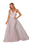 Portia and Scarlett PS6019S Dress