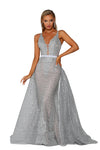 Portia and Scarlett PS6027S Dress