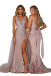 Portia and Scarlett PS6090 Dress