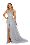 Portia and Scarlett PS6074 Dress