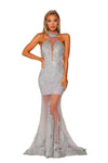 Portia and Scarlett PS6084 Dress