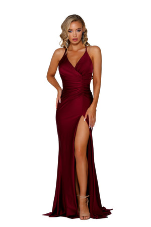 Portia and Scarlett PS6311 Dress