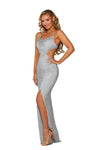 Portia and Scarlett PS6325 Dress