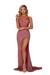 Portia and Scarlett PS6341 Dress