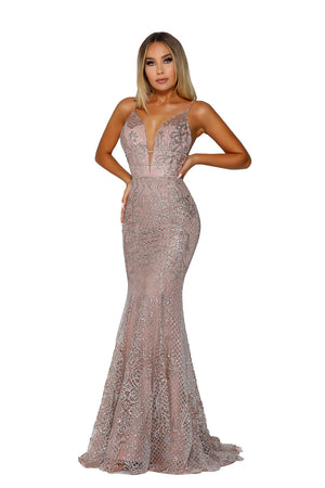 Portia and Scarlett PS6383 Dress