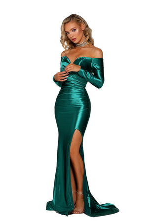 Portia and Scarlett PS6397 Dress
