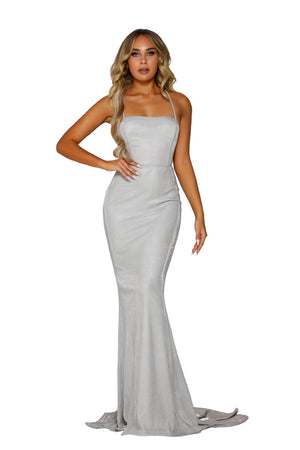 Portia and Scarlett PS6407 Dress