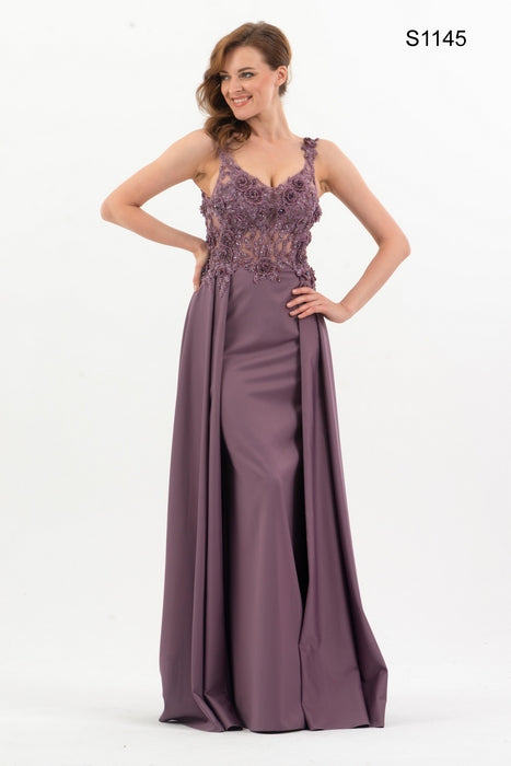 Stylize Couture S1145