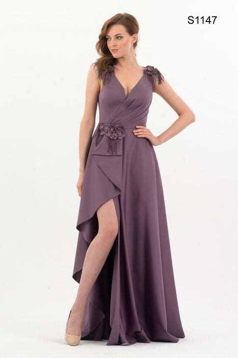 Stylize Couture S1147