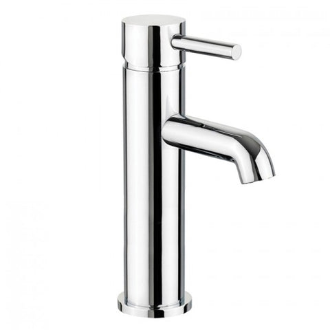 Avali Tall Basin Mono Mixer Tap
