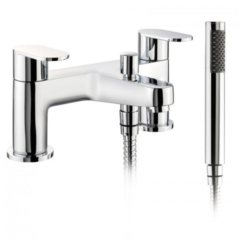 Cina Bath Shower Mixer