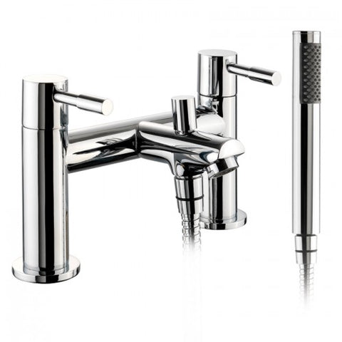 Faru Bath Shower Mixer