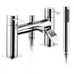 Fili Bath Shower Mixer