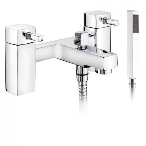 Kuda Bath Shower Mixer