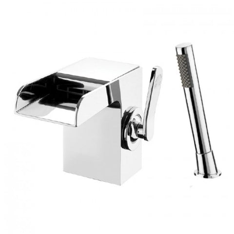 Mali Bath Shower Mixer