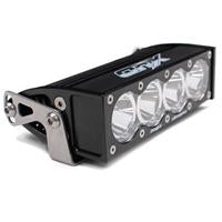 Baja Designs OnX LED Lights for UTVs