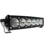Baja Designs OnX6 LED Light Bar for UTVs